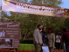 Undeclared 01x09 : Oh So You Have a Boyfriend- Seriesaddict